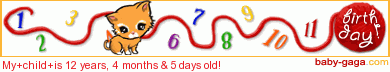catcatadr20100331_1_My+child+is.png