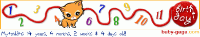 catcatsdb20080305_-5_My+child+is.png